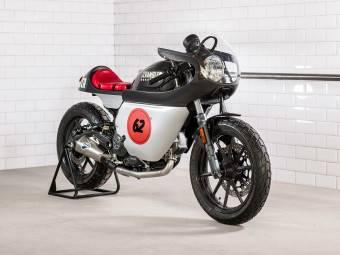 Preparaciones Ducati Scrambler 2