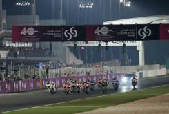 Circuito de Qatar