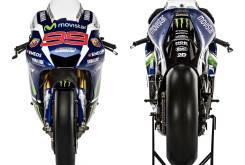 Yamaha YZR M1 2016Jorge Lorenzo 006