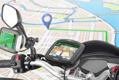 Accesorio GIVI GPS1