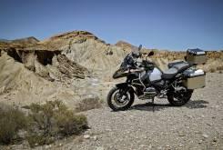 BMW R 1200 GS Adventure 002