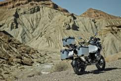 BMW R 1200 GS Adventure 004