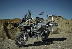 BMW R 1200 GS Adventure 005