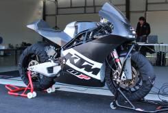 KTM Moto2 debut 2016 01