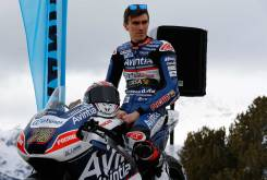 Loris Baz Avintia Racing 2016 01