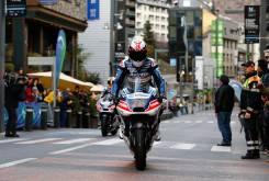 Presentacion Avintia Racing 2016 08