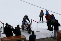 Presentacion Avintia Racing 2016 21