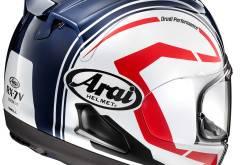 ARAI RX 7V43