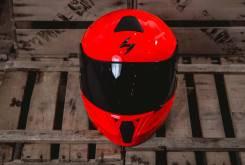 Scorpion EXO-920 AIR 2016