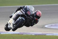 Entrenamientos Qatar Moto2  2016 03