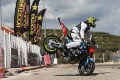 Festival Moto Begijar 2016 07