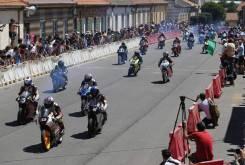 GP La Bañeza