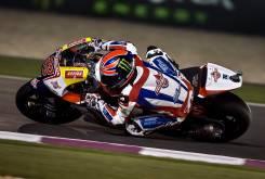 Moto2 Qatar 2016 Viernes 01