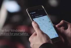 Samsung pantalla inteligente Yamaha Tricity 014