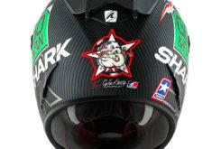 Shark RACE R PRO CARBON (12)