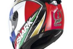Shark RACE R PRO CARBON (13)