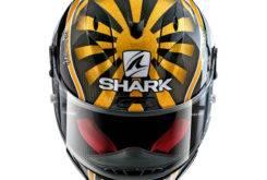 Shark RACE R PRO CARBON (23)
