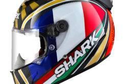 Shark RACE R PRO CARBON (26)