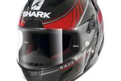 Shark RACE R PRO CARBON (4)