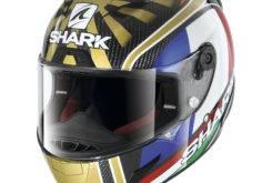 Shark RACE R PRO CARBON (6)