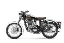 royal enfield bullet 500 classic chrome 07