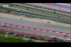 Caida Valentino Rossi Austin 002