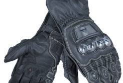guantes dainese full metal d1 1