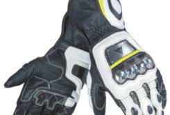 guantes dainese full metal d1 2