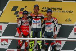 Jerez 2002 MotoGP Daijiro Kato Valentino Rossi (1)