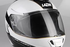 LAZER Monaco12