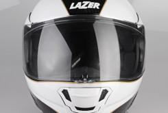 LAZER Monaco14