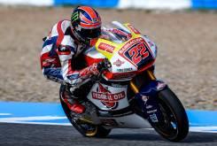 Moto2 Jerez 2016 QP 01