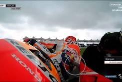 MotoGP Argentina 2016 alerón Iannone