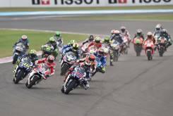 MotoGP Argentina 2016 declaraciones 05