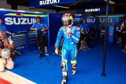 MotoGP Austin 2016 05
