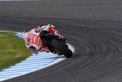 MotoGP Jerez 2016