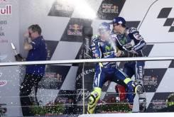 MotoGP Jerez 2016 Valentino Rossi 08