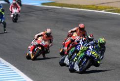 MotoGP Jerez Declaraciones 01