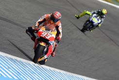 Motos MotoGP 2016