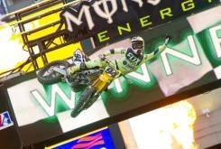 Roczen Foxboro - Motorbike Magazine