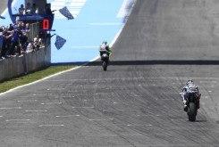 Rossi Jerez - Motorbike Magazine