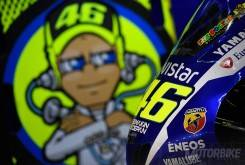 Valentino Rossi Sky MotoGP 2017 03