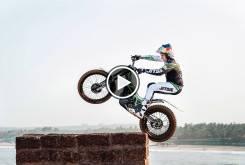 Video Doug Lampkin 04