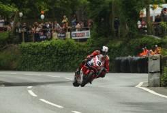 Isle of Man TT Senior