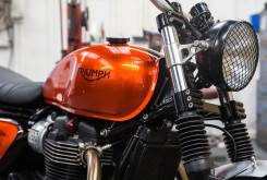 triumph street twin down and out 05