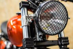 triumph street twin down and out 16