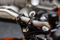 triumph street twin down and out 17