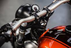 triumph street twin down and out 25