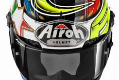 Airoh GP5004