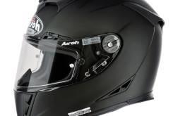 Airoh GP5009